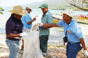 Image from www.sandalsfoundation.org