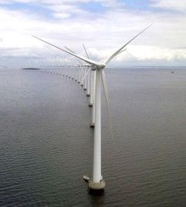 turbineline