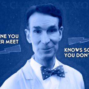 Bill Nye the Science Guy versus Ken Ham the Creation Man: Who Won the Debate?