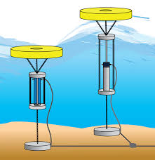 Wave energy conversion: the physics and the applications
