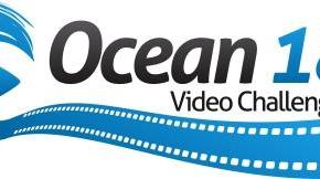 Ocean 180 video challenge– A great way to work on broader impacts and teach the world about your new paper!