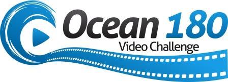 ocean180.org