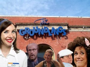 the-groundlings-and-alums