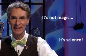 billnyescience