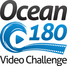 Marine Scientists seeking broader impacts, this post is for you. The Ocean 180 Video Challenge is accepting submissions.