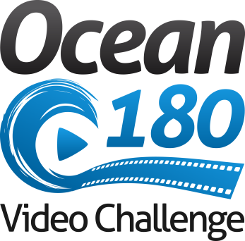 ocean180 logo
