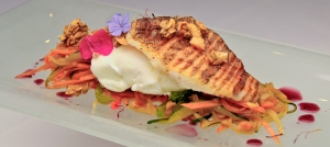 http://eatthecaribbean.com/2014/06/30/lionfish-from-predator-to-entree/