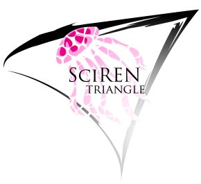 SciREN Triangle 2014– Inaugural scientist/ educator networking event in Raleigh, NC