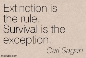 Quotation-Carl-Sagan-science-evolution-survival-Meetville-Quotes-204879