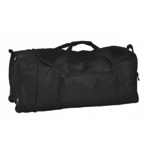 Image from http://www.easygiftproducts.co.uk/5501-thickbox/31-black-duffel-bag.jpg