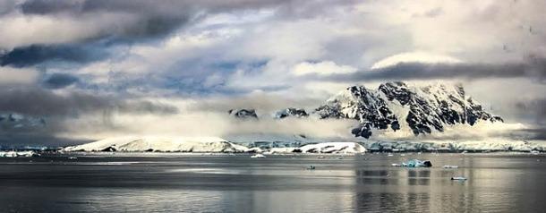 antarctica-283923_640
