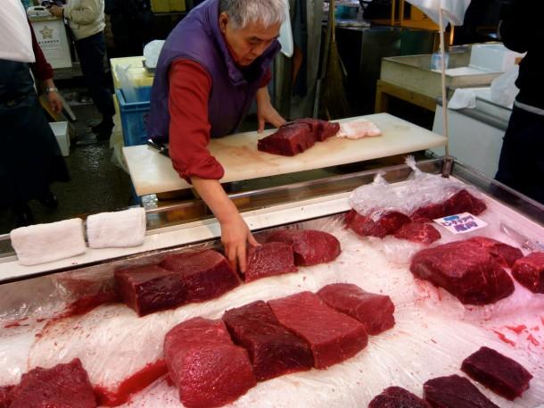 whale meat market.jpg