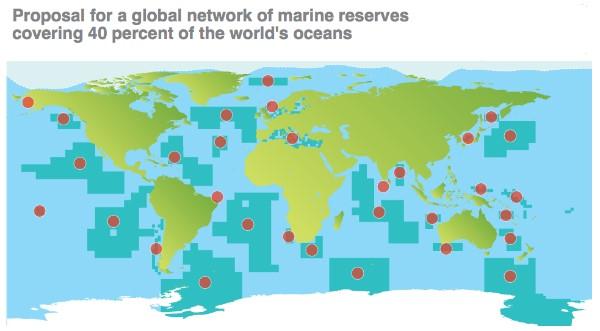 marine-reserves