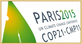 COP21- What actually happened at the Paris Climate Talks?