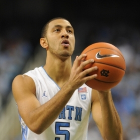Kendall Marshall www.thebackboarchronicles.com