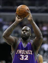 Shaquille O'Neal commons.wikimedia.org