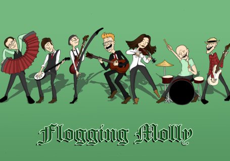 flogging_molly_by_mizz_depp-d74e72s