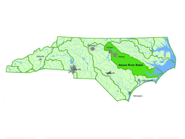 neuse-basin-location-in-state