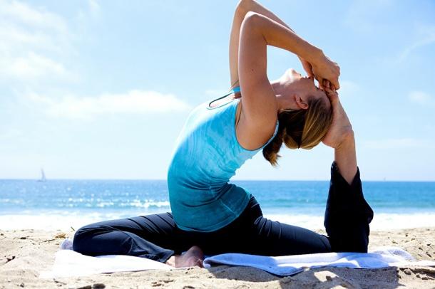 microfibers_yoga