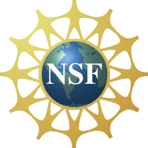 Resources and Tips for the NSF GRFP