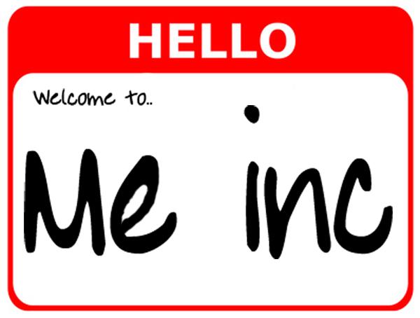 me-inc-name-tage2